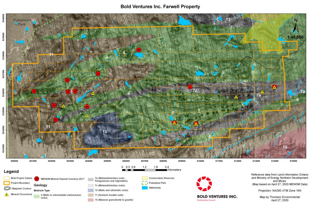 Farwell-Property-Map-April-2020
